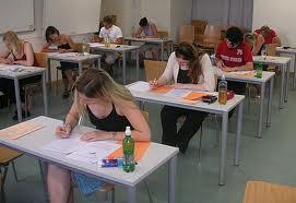 JLPT examen